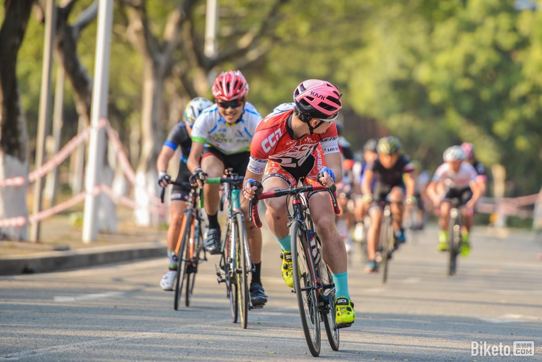 自行车,环珠三角赛-0620.JPG