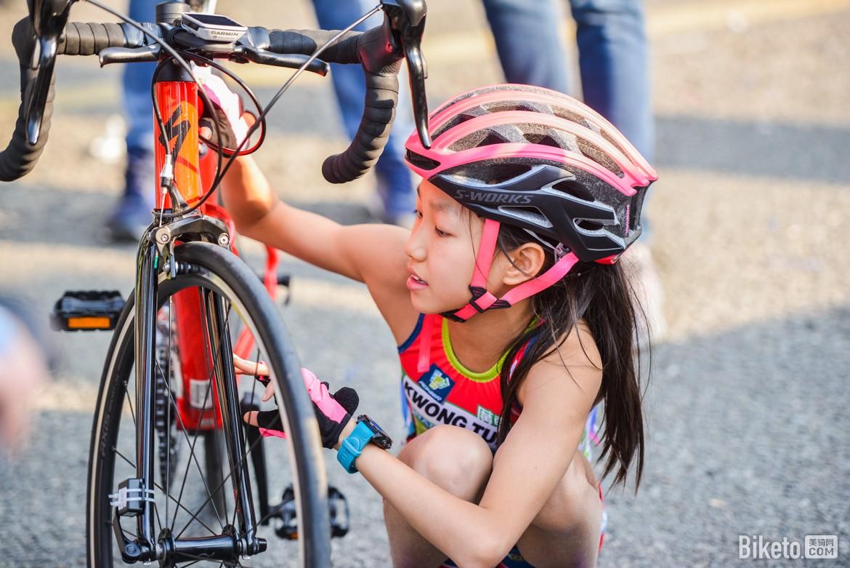 自行车,环珠三角赛-0595.JPG