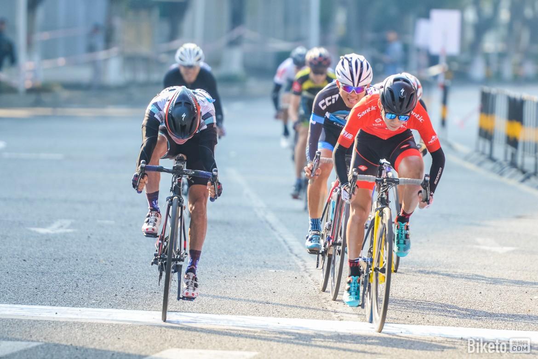 自行车,环珠三角赛-0047.JPG