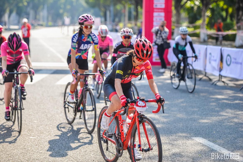 自行车,环珠三角赛-0355.JPG