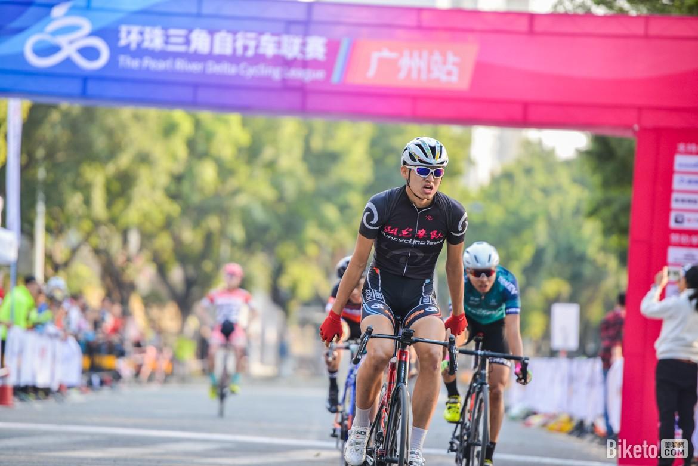 自行车,环珠三角赛-0670.JPG