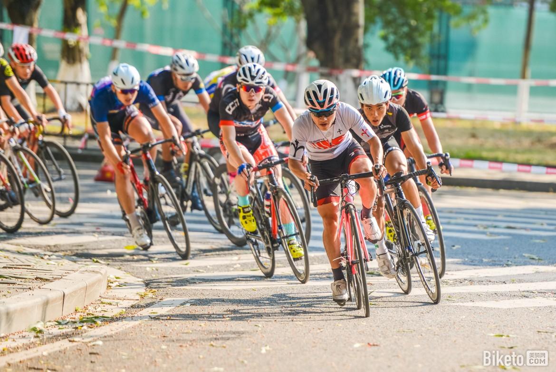 自行车,环珠三角赛-0482.JPG