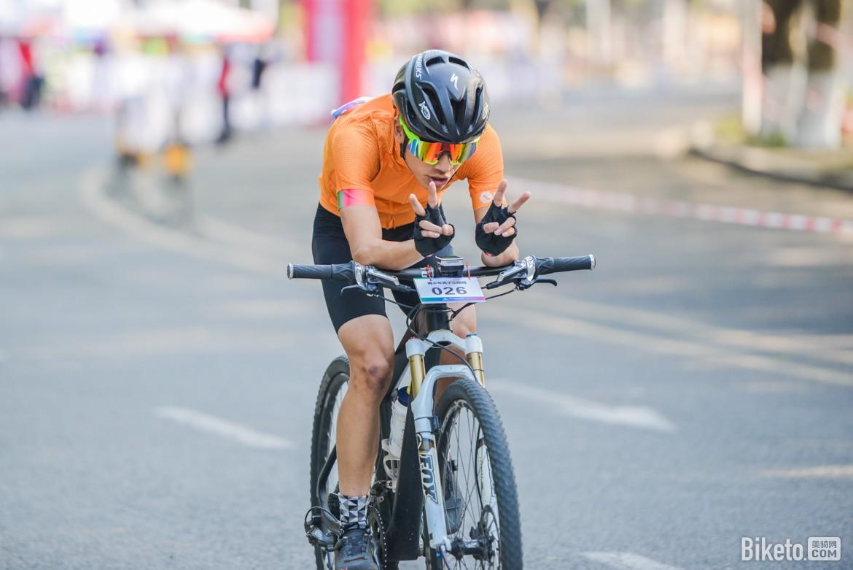 自行车,环珠三角赛-0579.JPG