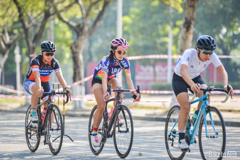 自行车,环珠三角赛-0369.JPG