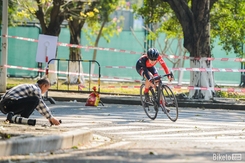 自行车,环珠三角赛-0406.JPG