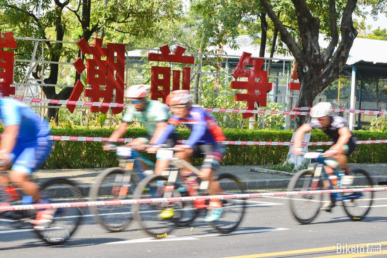 自行车,环珠三角赛-0302.JPG