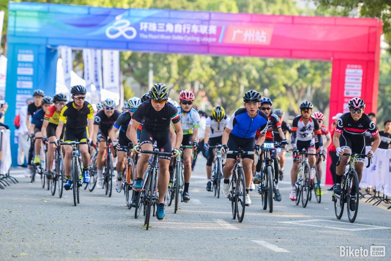 自行车,环珠三角赛-0612.JPG