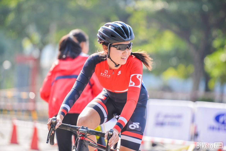 自行车,环珠三角赛-0332.JPG
