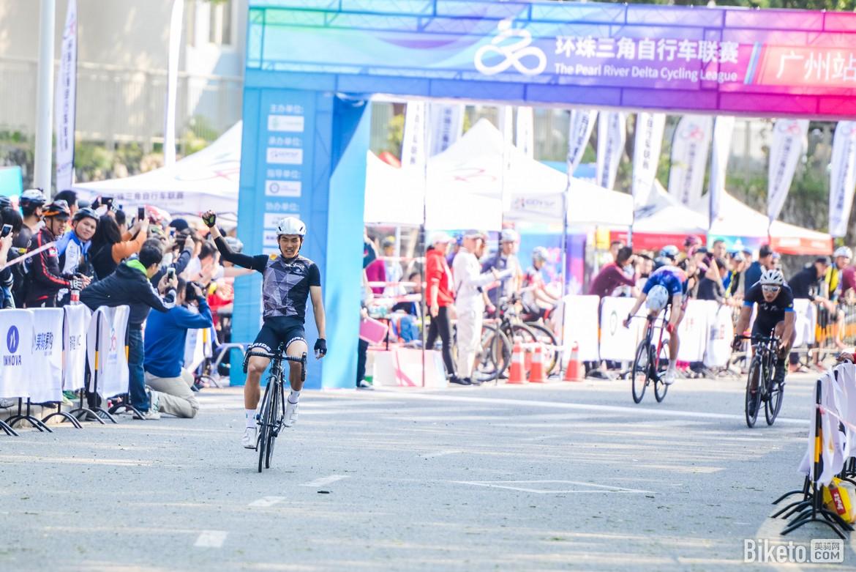 自行车,环珠三角赛-0542.JPG