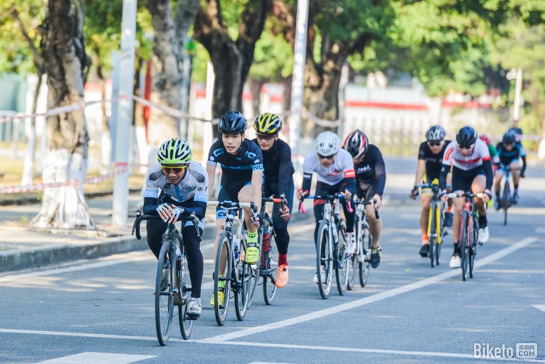 自行车,环珠三角赛-0010.JPG