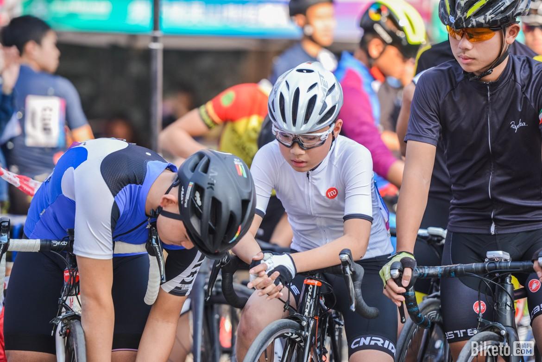 自行车,环珠三角赛-0599.JPG