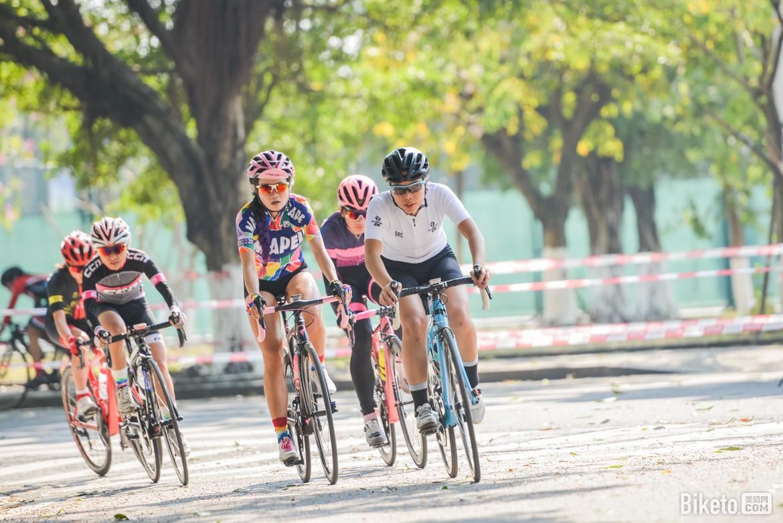 自行车,环珠三角赛-0409.JPG
