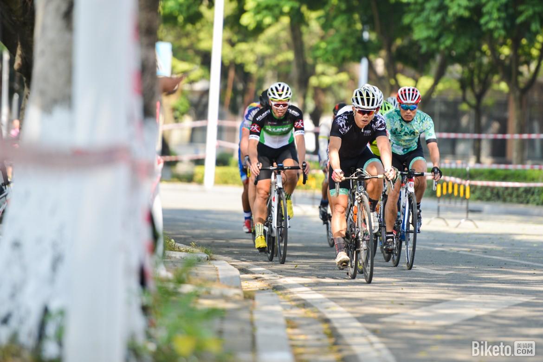 自行车,环珠三角赛-0278.JPG