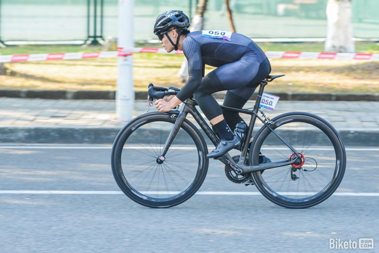 自行车,环珠三角赛-0019.JPG