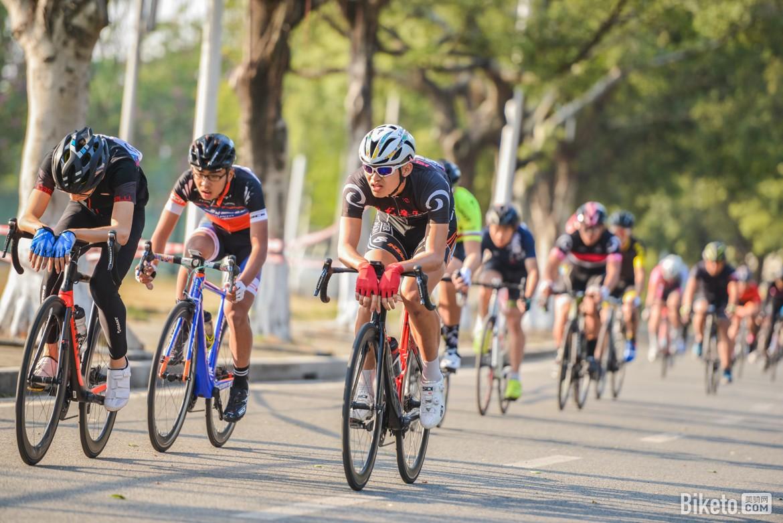 自行车,环珠三角赛-0647.JPG