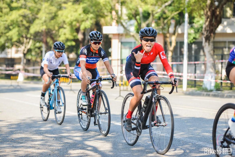 自行车,环珠三角赛-0361.JPG