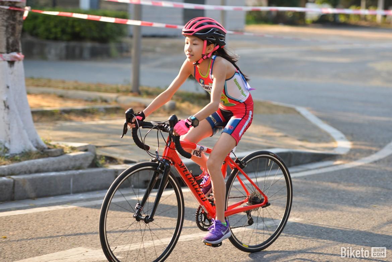 自行车,环珠三角赛-0632.JPG