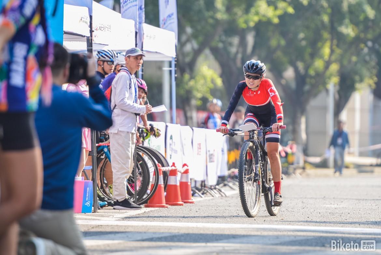 自行车,环珠三角赛-0450.JPG