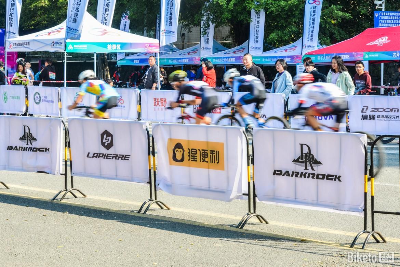 自行车,环珠三角赛-0151.JPG