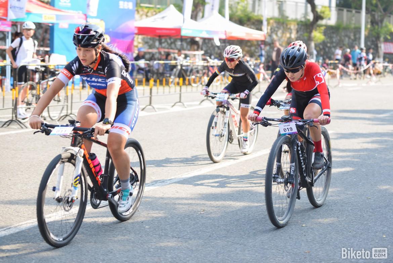 自行车,环珠三角赛-0441.JPG