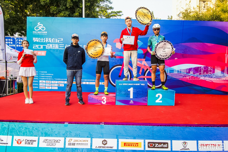 自行车,环珠三角赛-20-2.JPG