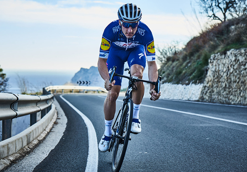 quickstep-action-solo-riders-calpe-dec-17-an3y0289-low-res_1513861705.jpg