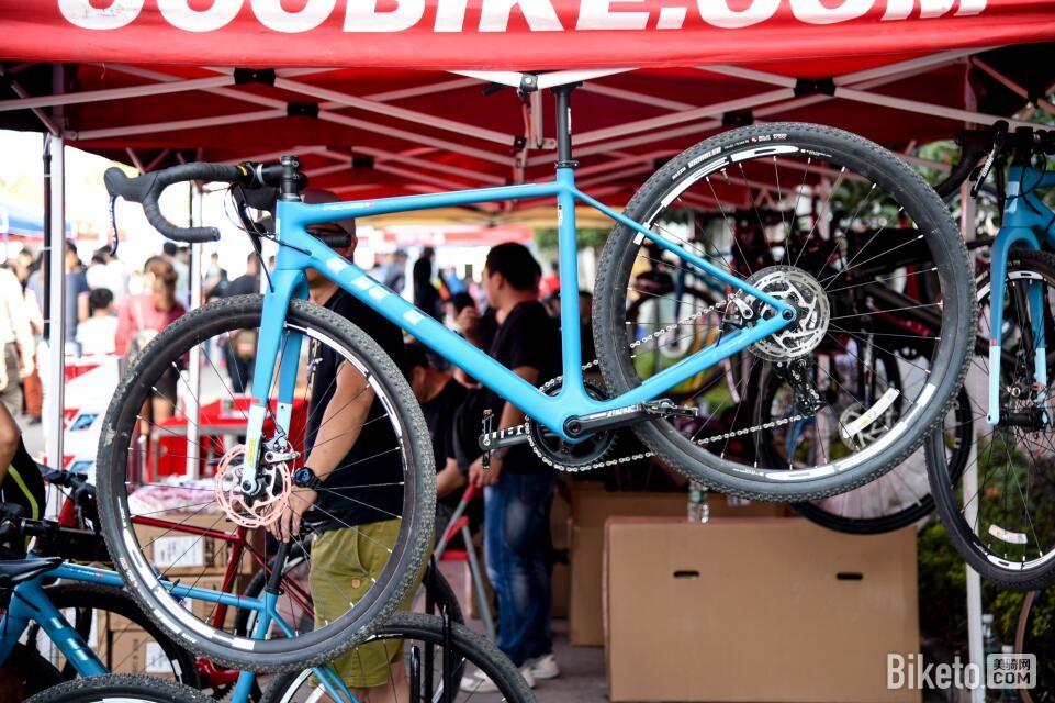 UCC自行车,Gravel Bike (4).jpg