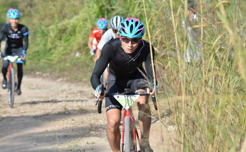 UCC自行车,Gravel Bike (99).jpg