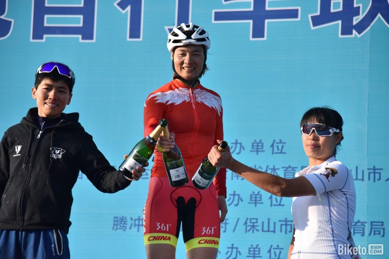 2019中国山地车联赛DSC_1651.jpg
