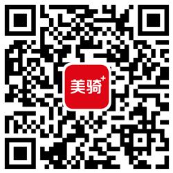 e065f026abdcdb65ab53e74535a9721d.png