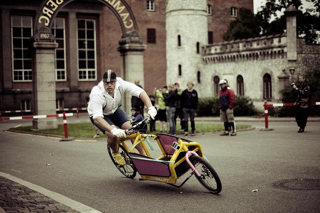 Danish Cargo Bike Championships.jpg