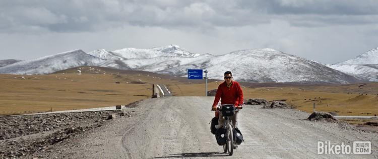 《骑友分享|长途骑行之前如何准备 这里有12个建议》_BIKETO美骑网旅行频道