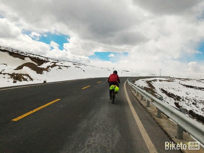 西藏,逆风,川藏,新藏,青藏