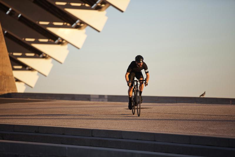 VERTEX,LONDON,骑行服,英国品牌,印度骑行游记,单速旅行车