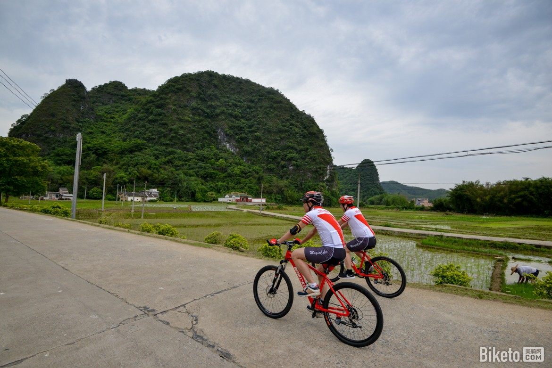 biketo.com-Andy-8033.jpg