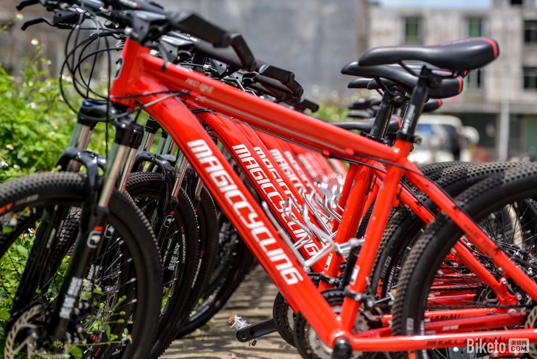 biketo.com-Andy-7833.jpg