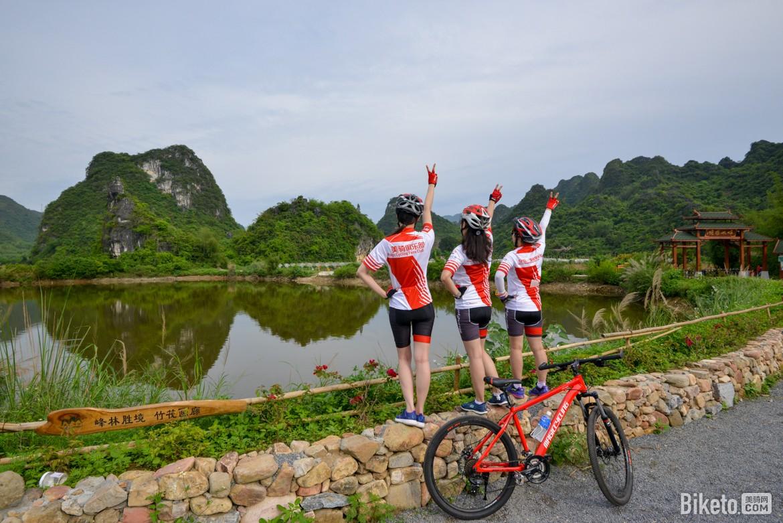 biketo.com-Andy-8161.jpg