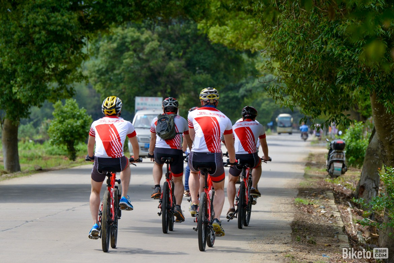 biketo.com-Andy-7922.jpg