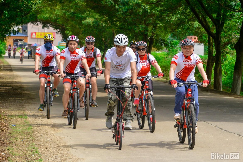 biketo.com-Andy-7913.jpg