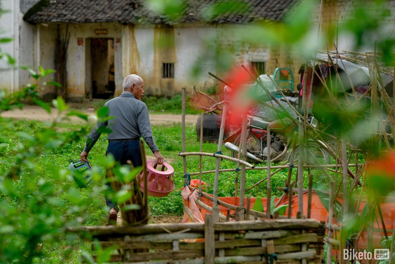 biketo.com-Andy-8230.jpg