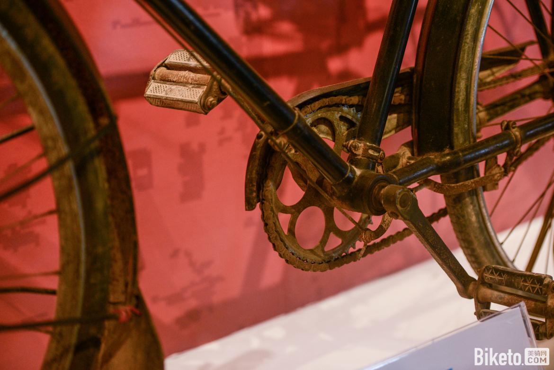 老式自行车,凤凰牌,上海牌-9200.jpg