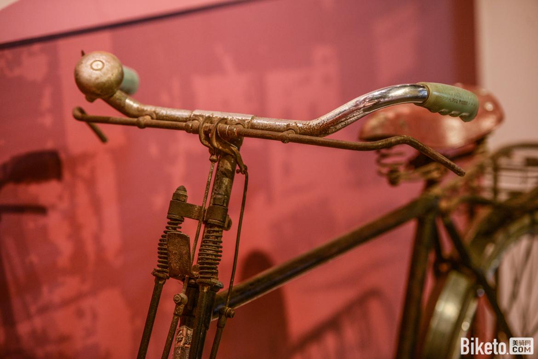 老式自行车,凤凰牌,上海牌-9198.jpg