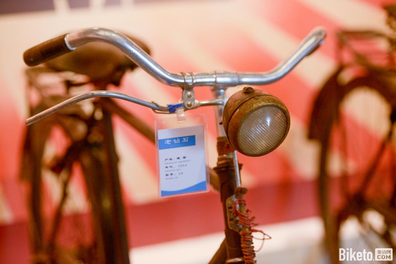 老式自行车,凤凰牌,上海牌-9192.jpg