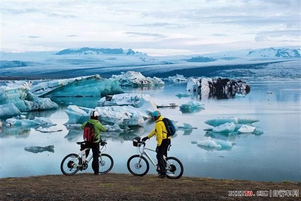 冰岛骑行,骑行游记,冰岛旅行,Pedelec电动辅助自行车