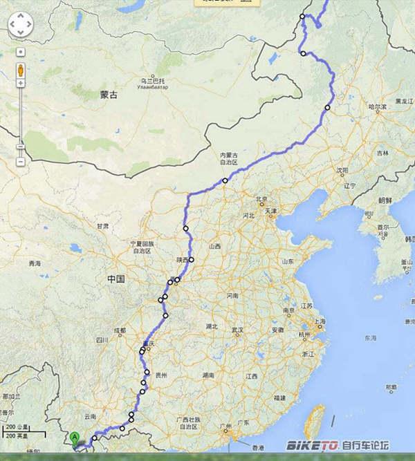 地图 600_667