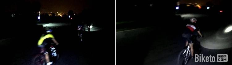 夜骑公路.jpg