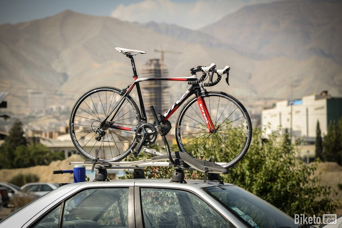 VIVA公路自行车