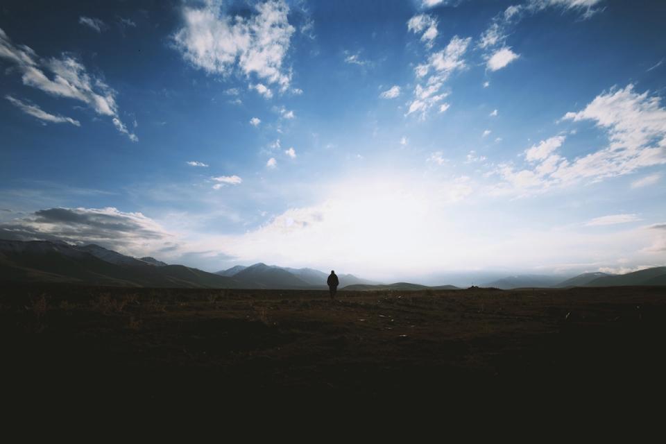 Journal_Rob-Lutter_A-Thousand-Dawns-Lifecyle_9-1.jpg