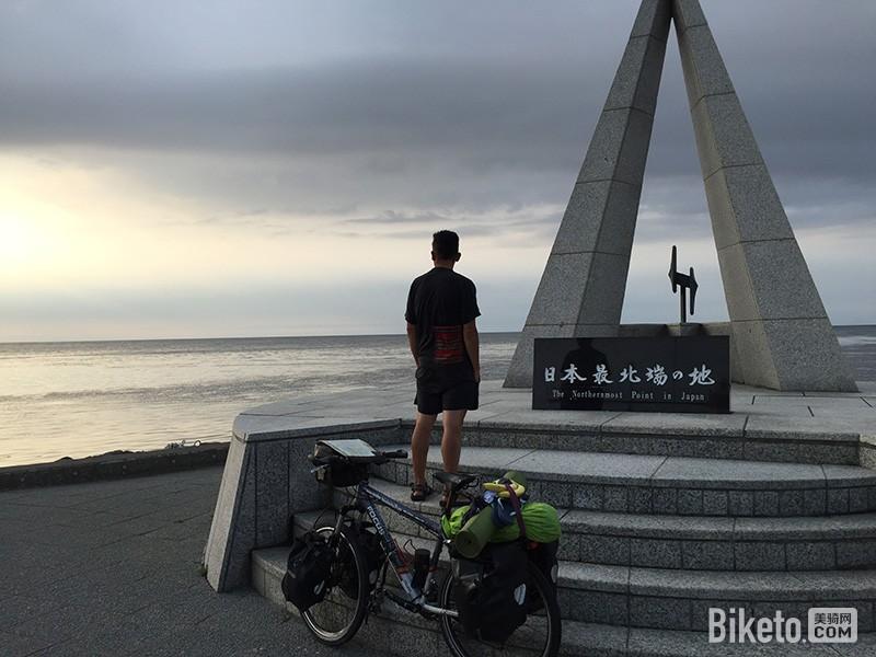 纵贯日本南北 旅行达人大卫岛国见闻录纵贯日本南北 旅行达人大卫岛国见闻录