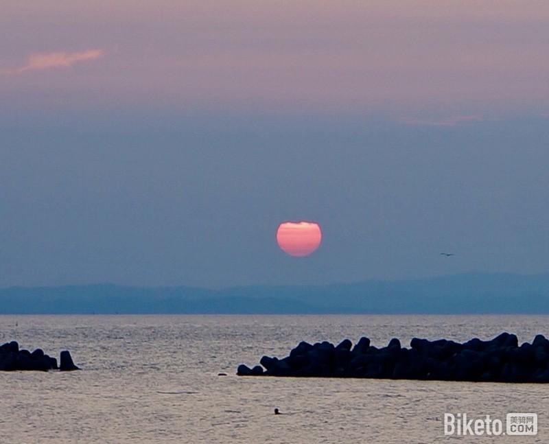 纵贯日本南北 旅行达人大卫岛国见闻录